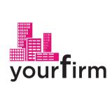 yourfirm