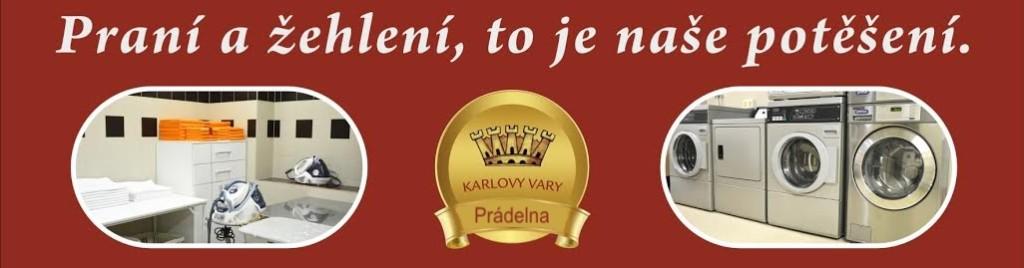 primapradelna_banner