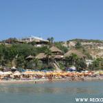 Řecký ostrov Kos si zamilujete