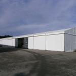 Diamant Expo je specialista v oboru výstavnictví