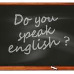 Studium cizích jazyků se vyplatí v každém věku