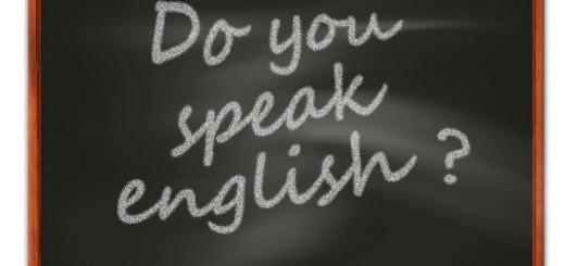 cizí jazyky