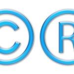 Ochranná známka vyřešila problémy s rizikem zneužívání firemního loga