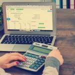 Jak na vedení účetnictví, abyste neměli problémy s finančním úřadem?