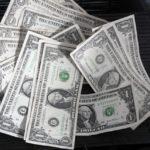 Profi CZ: Vymáhání pohledávek od dlužníků jde i snadno a rychle