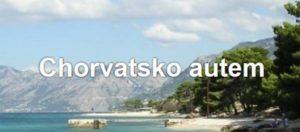 chorvatsko-autem.cz