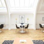 Alhambra e-shop nabízí designový nábytek, osvětlení a bytové doplňky