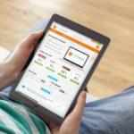 Plná Peněženka je oblíbený cashback portál, který vám pomůže ušetřit peníze z nákupů
